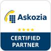 Askozia Partner