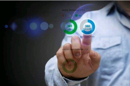HP   NETsolutions Asia, Bangkok