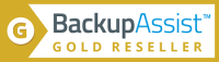 backup assist reseller